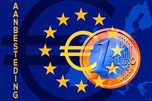 Europese-aanbestedingen