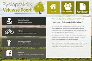 Fysio-Veluwse-Poort