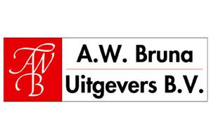 logo-bruna-nw